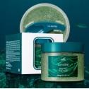 LA`DOR LA PAUSE Deep Sea Body Scrub/Скраб для тела с морской солью 280 г.