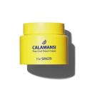 The Saem Calamansi Pore Cool Down Cream/Крем для лица поросужающий 100мл.