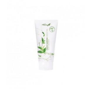 Fresh Garden Foam Cleanser от Always21/Пенка для умывания 150 ml