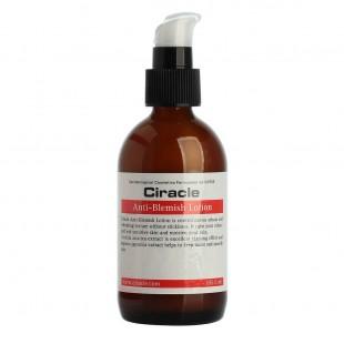 CIRACLE Anti-Blemish Lotion/Лосьон для проблемной кожи 105,5 мл.