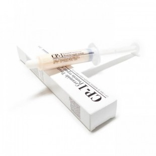 ESTHETIC HOUSE  CP-1 Ceramide Treatment Protein Repair System /Протеиновая система восстановления волос 25 мл