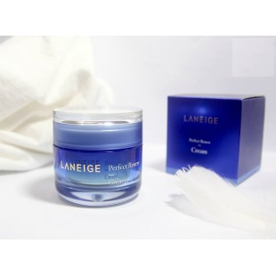 LANEIGE Perfect Renew Eye Cream/Крем для кожи вокруг глаз 20мл