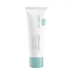 CERACLINIC Dermaid 4.0 Intensive Cream/Интенсивно увлажняющий крем для чувствительной кожи 50 мл.