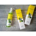 EYENLIP Calamansi Vita Cleansing Oil/Гидрофильное масло с экстрактом каламанси 150мл