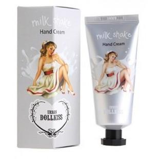 BAVIPHAT Dollkiss Shake Hand Cream/Крем для рук Shake