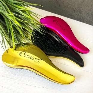 ESTHETIC HOUSE Hair Brush For Easy Comb/Расческа для волос