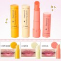 THE SAEM Saemmul Conditioning Lipbalm/Бальзам-стик для губ
