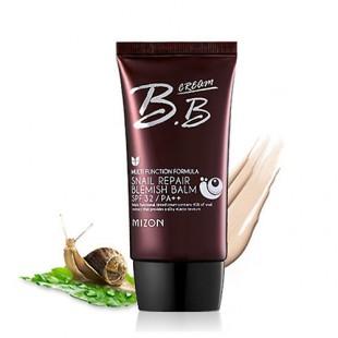 Mizon Snail Repair Blemish Balm 50 ml BB крем