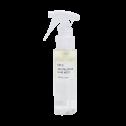 ESTHETIC HOUSE CP-1 Revitalizing Hair Mist White Cotton/Мист для волос парфюмированный белый хлопок 80мл.