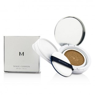 Missha Magic Cushion 15g