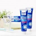 CLIO Dentimate Total Care Toothpaste/Паста зубная универсальная 120 г.