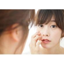 5 малоизвестных фактов о корейской косметике