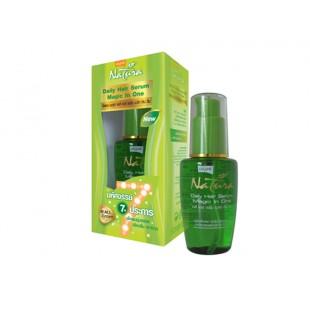 daily hair serum magic in one/Сыворотка для волос 50ml