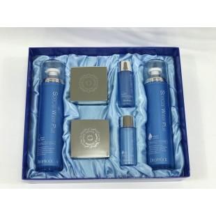 Deoproce Special Water Plus set/Бьюти-набор на Водной основе с Гиалуроновой кислотой