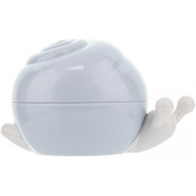 LADYKIN Осветляющий увлажняющий гель Аффиник Affinitic whitening moisturizer 5ml