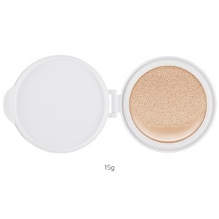 Missha Magic Cushion refill/Сменный блок  15g