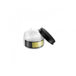 COSRX Advanced Snail 92 All in One Cream/Универсальный крем 92% экстракта муцина улитки