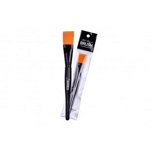 ANSKIN Bella Accessori Brush/Кисть для нанесения масок