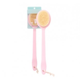 Etude House My Beauty Tool body brush/Щетка для тела