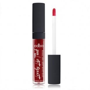odpo lovely lip tint