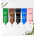 TRIMAY Skin&Hair Care Cream/Кремы для лица ухаживающие 50 г.