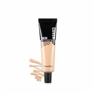 SECRET KEY Cover Up Skin Perfecter/ Бб крем 30ml