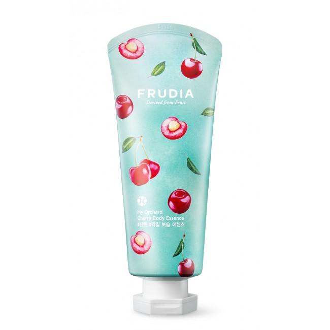 Frudia Body Essence/ Молочко для тела 200мл
