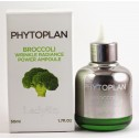 Phytoplan Broccoli Wrinkle Radiance Power Ampoule/ сыворотка для лица