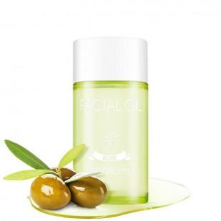 A'Pieu Facial Oil Olive Moisture Care/легкое увлажняющее оливковое масло для лица 50ml