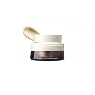 THE SAEM  Sooyeran Radiance Cream/ Крем для лица для яркости кожи 60мл