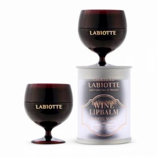 LABIOTTE Chateau Wine Lip Balm/винный бальзам для губ 7 гр