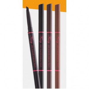 FASCY Easy Drawing Eyebrow Pencil/Карандаш для бровей