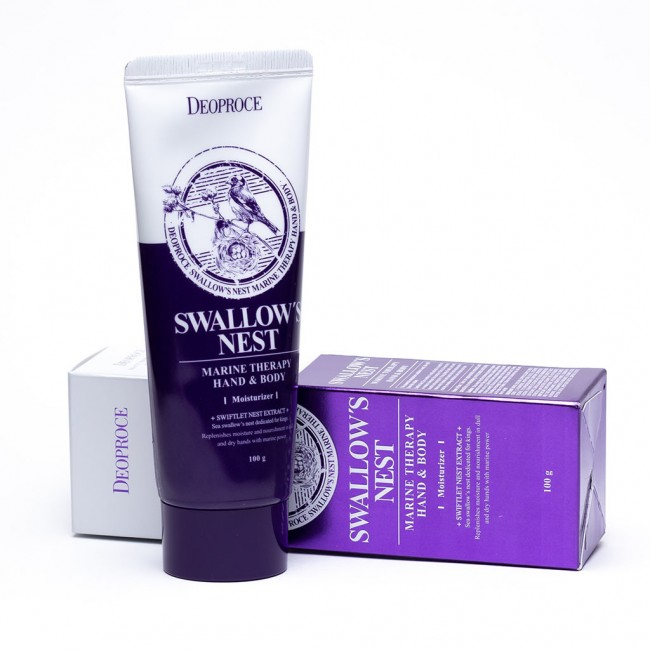 Welcos Impressive Control Keratin Conditioner/Кондиционер для волос кератиновый 100мл