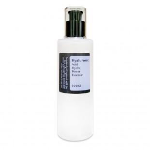 COSRX Hyaluronic Acid Hydra Power Essence 100ml/Интенсивная увлажняющая эссенция с гиалуроновой кислотой