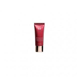 MISSHA M Perfect Cover BB Cream / ББ крем с максимальной кроющей способностью 20ml