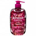 Reveur Fraicheur Scalp «Живой» Бессиликоновый шампунь для ухода за кожей головы, 340 мл