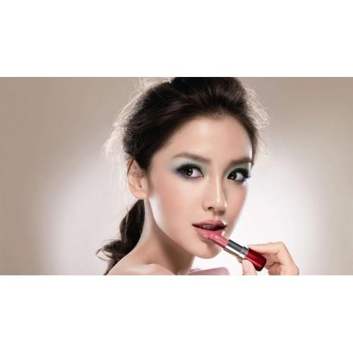 ТОП правил подготовки кожи к нанесению макияжа