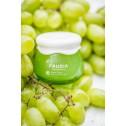Frudia Green Grape Pore Control Cream/Себорегулирующий крем с зеленым виноградом 55гр