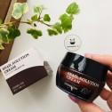 JUNGNANI Derma Ing Snail Solution Cream/ Крем для лица с муцином улитки 50мл
