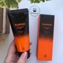 J:ON Pumpkin Revitalizing Skin Sleeping Pack/Маска ночная с экстрактом тыквы 50 мл.
