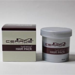 Incus M-Cerade Professional Hydrating Hair Pack/ Маска для волос с керамидами 150мл