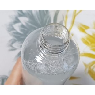 LINDSAY AMAZING AC CONTROL AMPOULE/Сыворотка-активатор для альгинатных масок для жирной и проблемной кожи 500мл