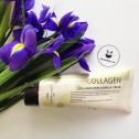ESTHETIC HOUSE Collagen Herb Complex Cream 180ml/Крем с коллагеном и растительным комплексом