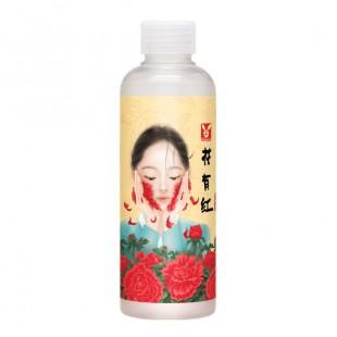 ELIZAVECCA Red Ginseng Extracts Water Moisture Essence/ Тонер-эссенция с экстрактом женьшеня 200мл