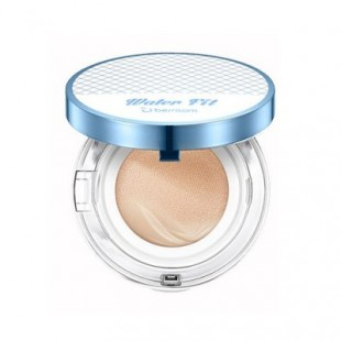 BERRISOM Oops Water Fit Mesh Cushion SPF37 PA++