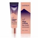 Ladykin Collagen Lifting Eye Cream/Крем для век с коллагеном Ladykin Collagen Lifting Eye Cream