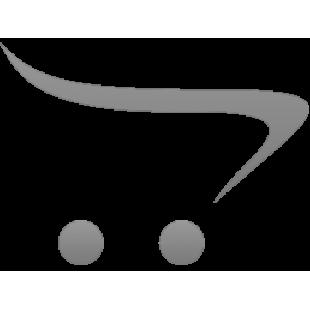 AGATHA Essential Petal Mask 70g/Легкая и освежающая маска