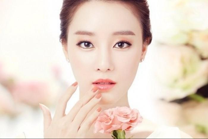 10 причин популярности корейской косметики